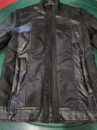 Куртка ZARA MAN размер S. Кропивницкий. фото 1