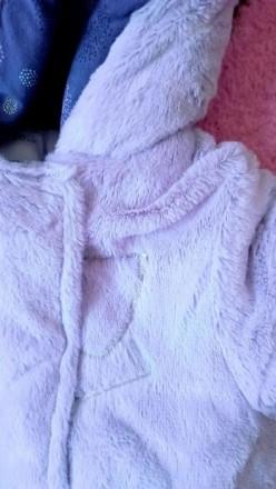 Куртка. Кропивницкий. фото 1