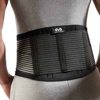Бандаж післяпологовий для стабілізації і підтримки спини - бренд США McDAVID. Чернигов. фото 1