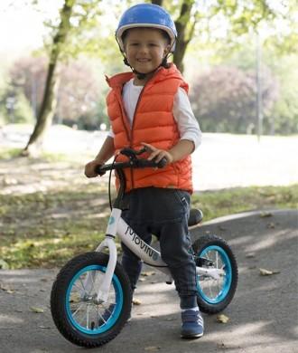 Велосипед, Беговел Лучшая цена 12