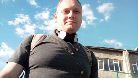 Житомир знакомства с номерами телефонов знакомства без регистрации по телефону в тамбове