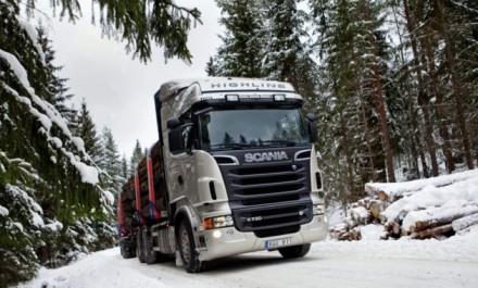 Макс-Авто Кременчуг – это продажа запчастей для грузовых иномарок MAN, DAF, Merc. Кременчуг, Полтавская область. фото 2