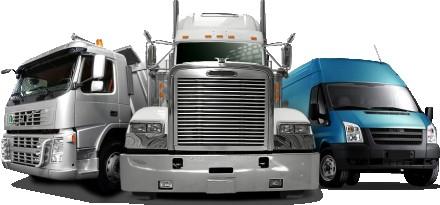 Макс-Авто Кременчуг – это продажа запчастей для грузовых иномарок MAN, DAF, Merc. Кременчуг, Полтавская область. фото 3