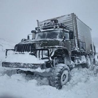 Макс-Авто Кременчуг – это продажа запчастей для грузовых иномарок MAN, DAF, Merc. Кременчуг, Полтавская область. фото 4