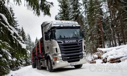 Макс-Авто Кременчуг – это продажа запчастей для грузовых иномарок MAN, DAF, Merc. Кременчуг, Полтавская область. фото 1