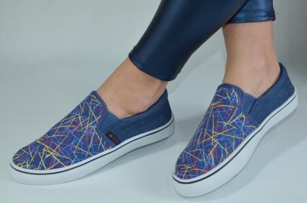 Мокасины Черниговская область – купить обувь на доске объявлений ... 3899755e60e56