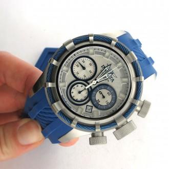 Акція !!! Знижка -40%. Дуже добра ціна !!!! 1. Продам новий чоловічий годинник . Ивано-Франковск, Ивано-Франковская область. фото 6