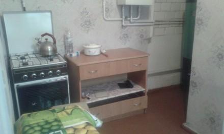 Сдам  1-комнатную  квартиру Молдаванка- Центр. Одесса. фото 1
