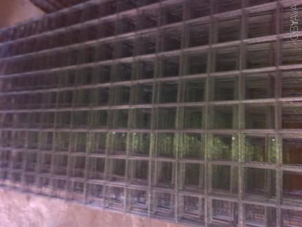 Продаем армопояс исетку канелированую собственного поизводства со склада в Днепр. Днепр, Днепропетровская область. фото 3