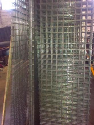 Продаем армопояс исетку канелированую собственного поизводства со склада в Днепр. Днепр, Днепропетровская область. фото 4