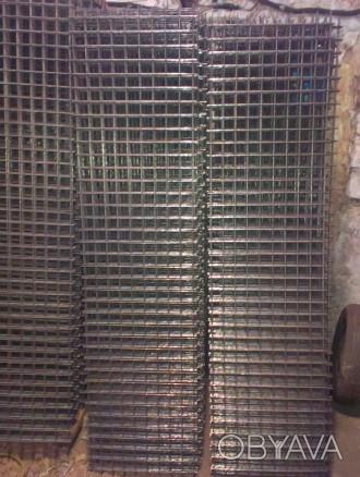 Продаем армопояс исетку канелированую собственного поизводства со склада в Днепр. Днепр, Днепропетровская область. фото 1