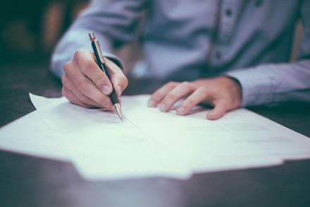 Профессиональные услуги адвоката. Все виды юридических услуг.. Киев. фото 1