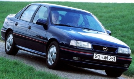 Куплю Ваш Опель Opel. Кропивницкий. фото 1