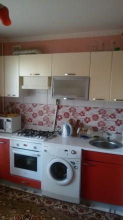 Продам 3 х комнатную квартиру в НОВОМ ДОМЕ. Сумы. фото 1
