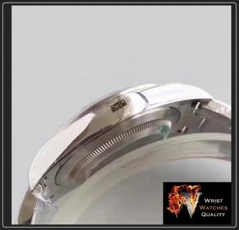 ROLEX - EXPLORER 39 Automatic Black Dial Stainless Steel - 39mm. Ref. 214270-00. Киев, Киевская область. фото 9