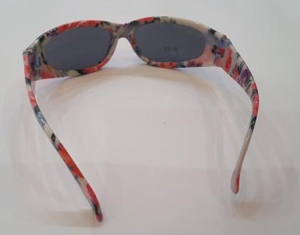 Нежненькие очки для девочки Sunny kids обязательно порадуют свою обладательницу!. Пирятин, Полтавская область. фото 4