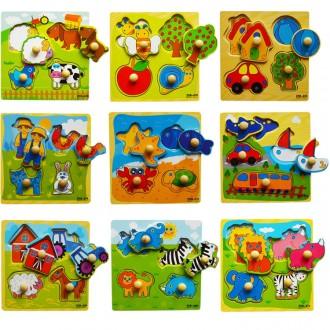 Детские рамки- вкладыши. Киев. фото 1