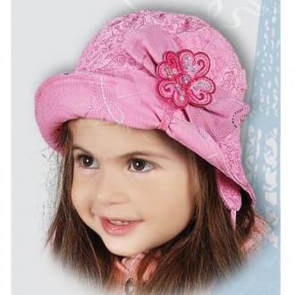 Демисезонная шапка Dembohouse, распродажа. Киев. фото 1