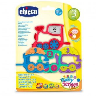 Игрушка Chicco для малышей. Киев. фото 1