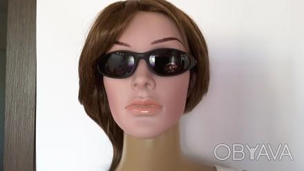 Супермодные очки, унисекс, rodeo, германия