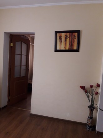 2-к апартаменты в ч/секторе. Одесса. фото 1
