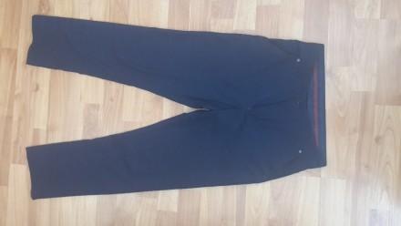 Школьные брюки. Житомир. фото 1