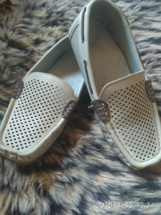 Туфли, мокасины. Змиев. фото 1