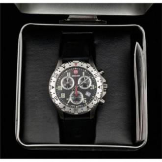 Продам чоловічі Швейцарські Годинники Victorinox та WENGER . Фірма WENGER  входит. Івано-Франківськ 2a52f0c9841e2