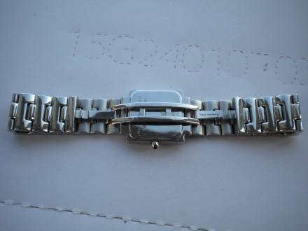 Годинник Kronos (часы Kronos). Вживаний. Кварцовий. Корпус із нержавіючої сталі.. Самбор, Львовская область. фото 10