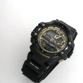 Продам годинники Casio (сонячна батарея) нові та б\у, годинники американської ар. Ивано-Франковск, Ивано-Франковская область. фото 5