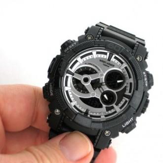 Продам годинники Casio (сонячна батарея) нові та б\у, годинники американської ар. Ивано-Франковск, Ивано-Франковская область. фото 6