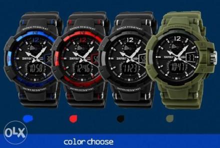 Продам годинники Casio (сонячна батарея) нові та б\у, годинники американської ар. Ивано-Франковск, Ивано-Франковская область. фото 9