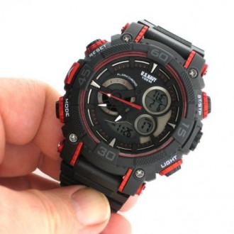 Продам годинники Casio (сонячна батарея) нові та б\у, годинники американської ар. Ивано-Франковск, Ивано-Франковская область. фото 8