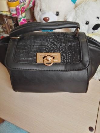 Фирменная сумочка. Киев. фото 1