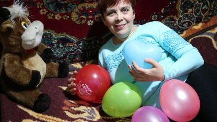 ищу мужчину. Мала Виска, Кировоградская область. фото 2