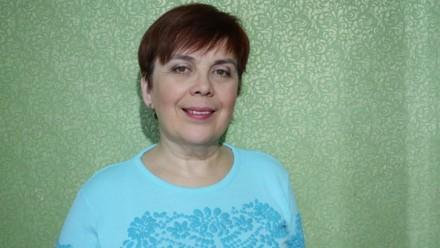 ищу мужчину. Мала Виска, Кировоградская область. фото 3