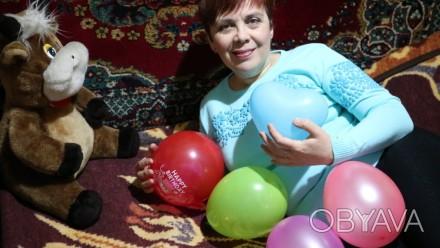 ищу мужчину. Мала Виска, Кировоградская область. фото 1