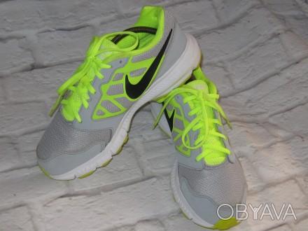 34b398ce9d50 Яркие кроссовки Nike Downshifter 6 (оригинал), размер 38, 5 (25 см),  Черноморск (Ильичевск)