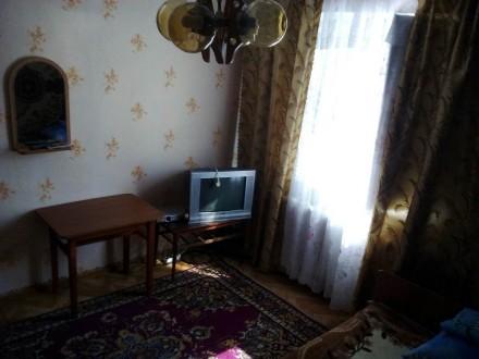 Предлагаем комфортабельный отдых для души и тела на берегу Черного моря на курор. Скадовск, Херсонская область. фото 8