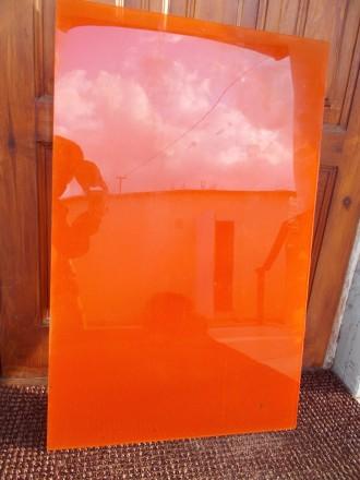 Стемалит (эмалированное стекло, эмалит) 510х800мм, 800х800мм.. Северодонецк. фото 1