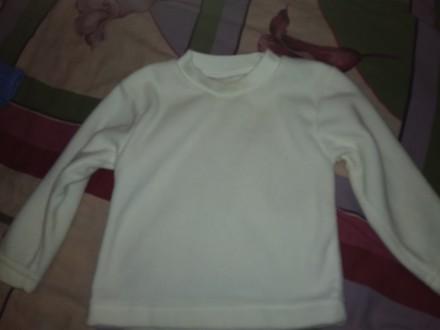Продам свитер. Кропивницкий. фото 1