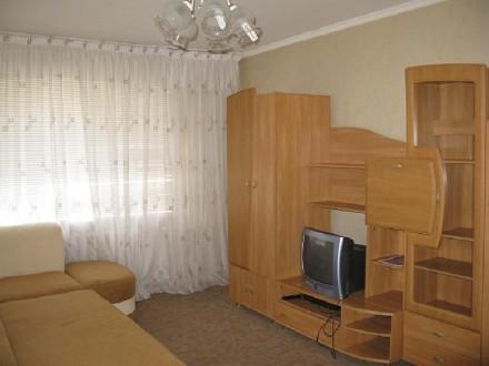 Сдам комнату в общежитии, на бл. Замостье, в р-не ул.Киевской!. Винница. фото 1