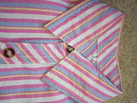Рубашки для стильных мальчишек. Каховка. фото 1