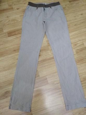 Джинси Закарпатська область - купити одяг на дошці оголошень OBYAVA.ua c051585311f38