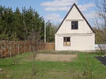 Участок с домом.. Переяслав-Хмельницкий. фото 1