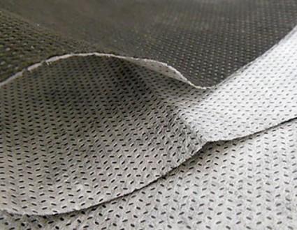 Агроволокно Greentex 50 г/м2 3,2x100 м черно-белое. Винница. фото 1