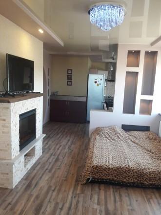 Продам 2х комнатную квартиру в г.Сумы. Сумы. фото 1