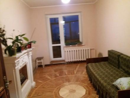 Продам 4х комнатную квартиру в г.Сумы в новом доме. Сумы. фото 1