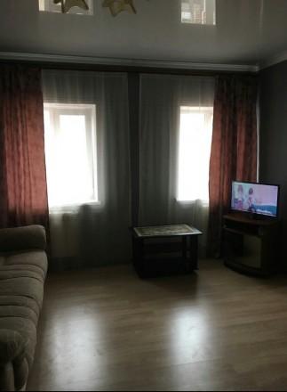 Сдам 2-к квартиру в центре города.. Кропивницкий. фото 1