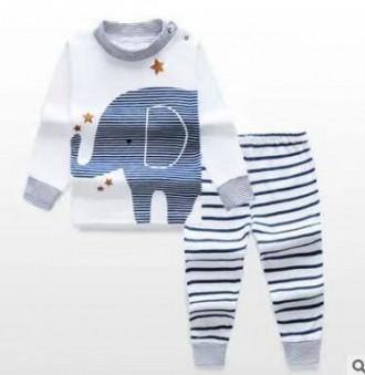 Пижамка детская Baby Gap (унисекс). Киев. фото 1